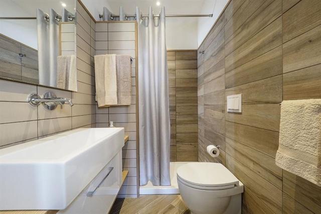 Appartement In Villa Noto Sicilie 28
