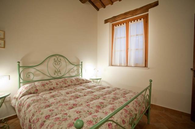 Appartement Met Airco 15 Km Van Zee 55
