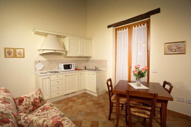 Appartement Met Airco 15 Km Van Zee 70