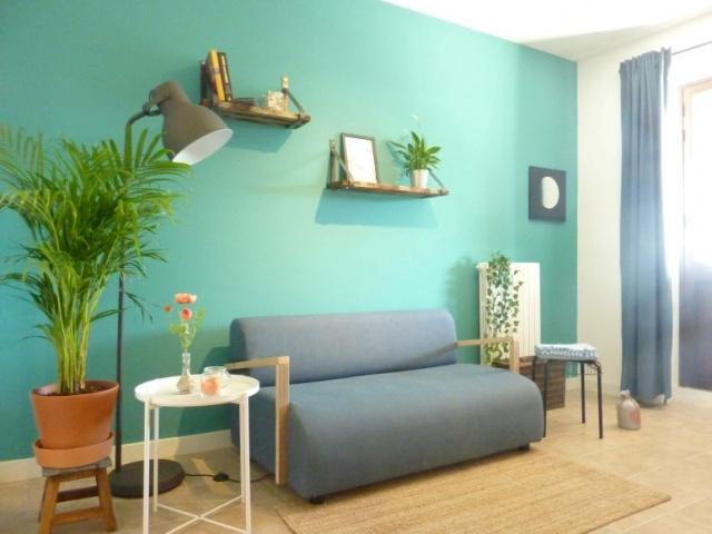 Appartement Vlak Cingoli En Waterparken Le Marche 21g