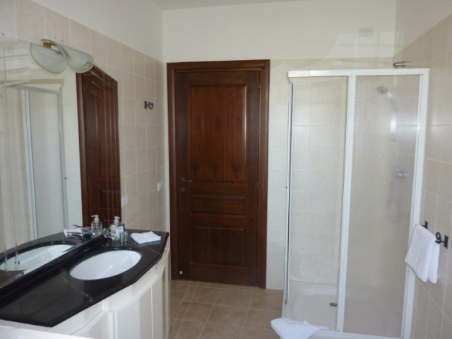 Appartement Vlak Cingoli En Waterparken Le Marche 7a