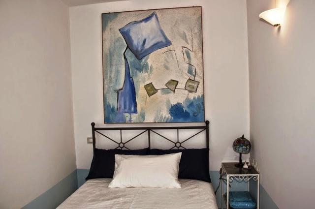 Appartement Voor 4p Met Zwembad Bij Fabriano 25