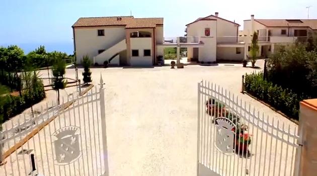 Appartementen Vlakbij Kust Met Zwembad 10