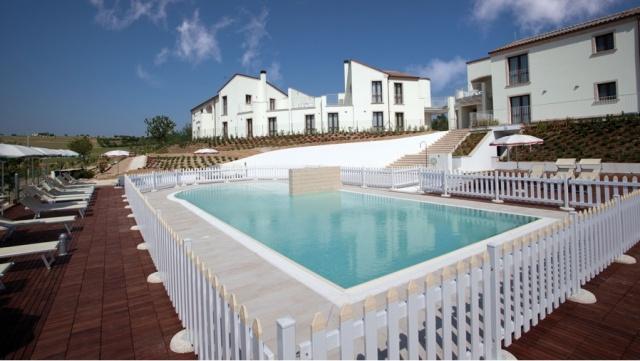 Appartementen Vlakbij Kust Met Zwembad 8a
