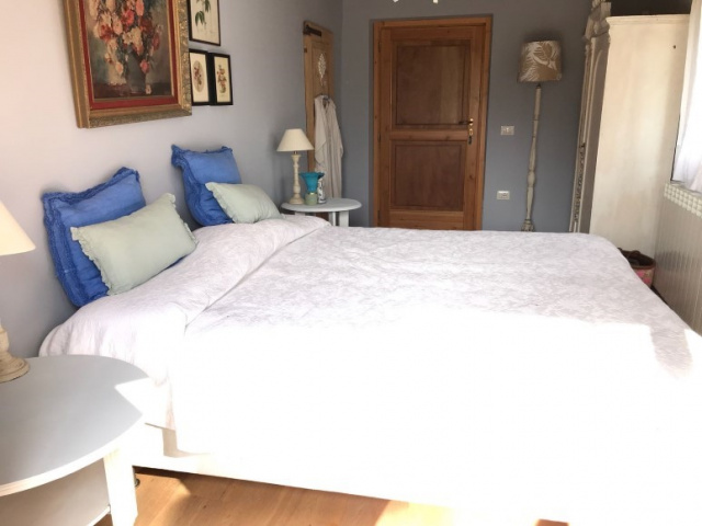 Barchi Villa Zwembad LMV3360 Slaapkamer 2d