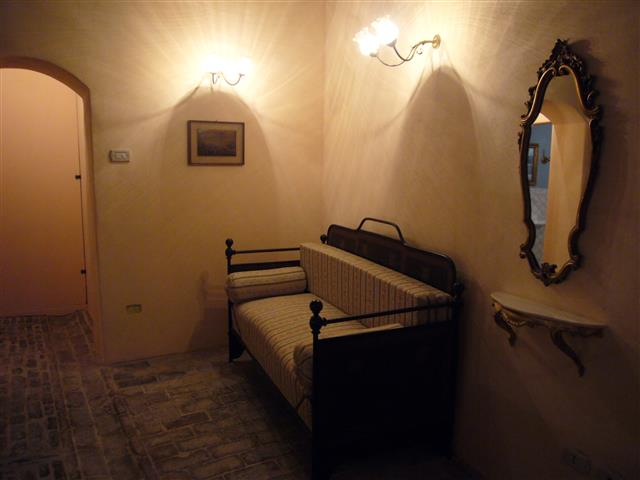 Bed And Breakfast Le Marche 22b
