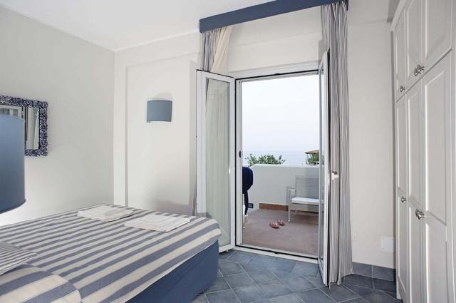 Calabrie Cilento Vakantieappartement Direct Aan Zee 60
