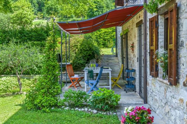 Fermignano Le Marche Luxe Villa Zwembad 8