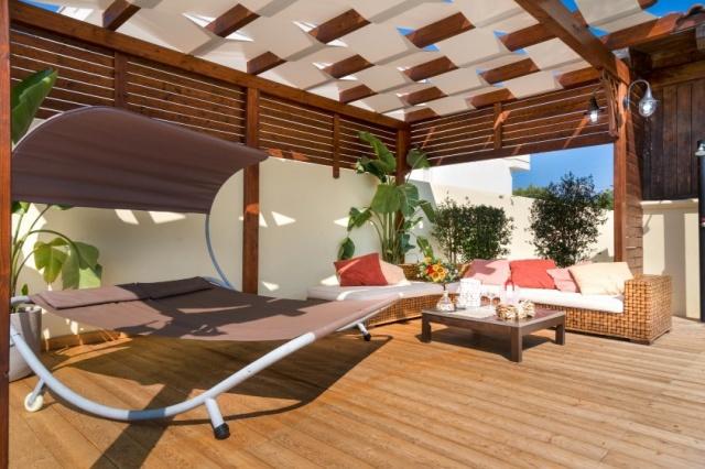 Gallipoli Puglia 9p Villa Met Zwembad Aan Zee 05952