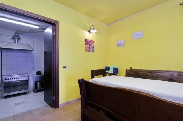 Grote Villa Max 29p Le Marche 34