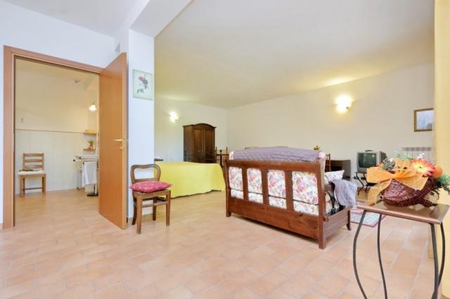Grote Villa Max 29p Le Marche 37