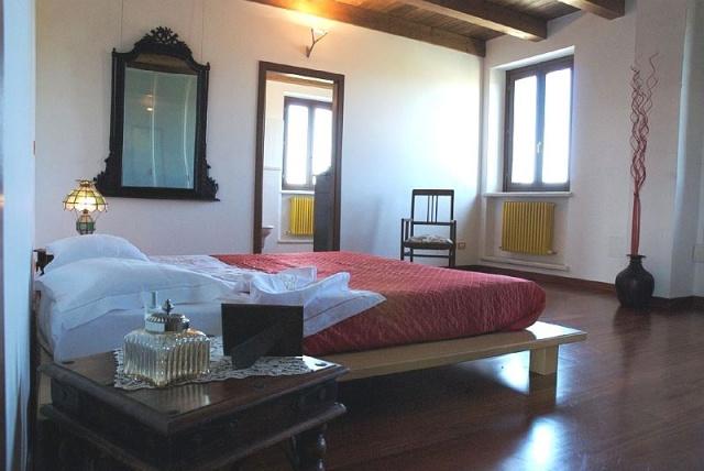 Grote Luxe Villa In Zuid Le Marche 1
