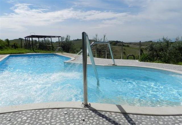 Grote Luxe Villa In Zuid Le Marche 24
