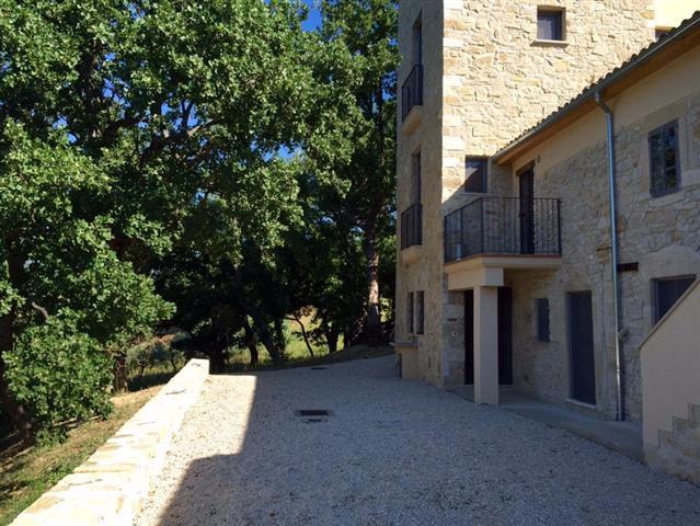 Huis Met Zwembad In Abruzzo 4