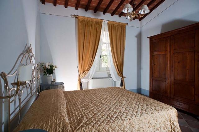 Landgoed Toscane Zwembad Appartement TOV0200A 14