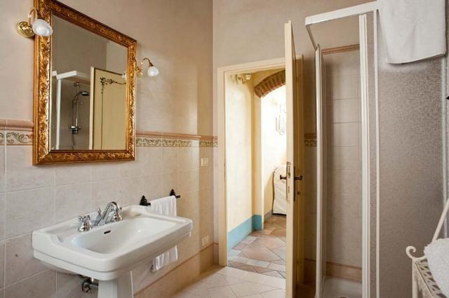 Landgoed Toscane Zwembad Appartement TOV0200A 16