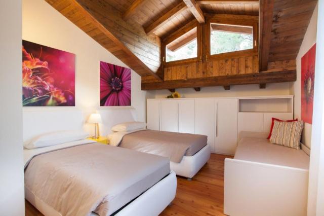Le Marche San Severino Luxe Villa Park Zwembad 40