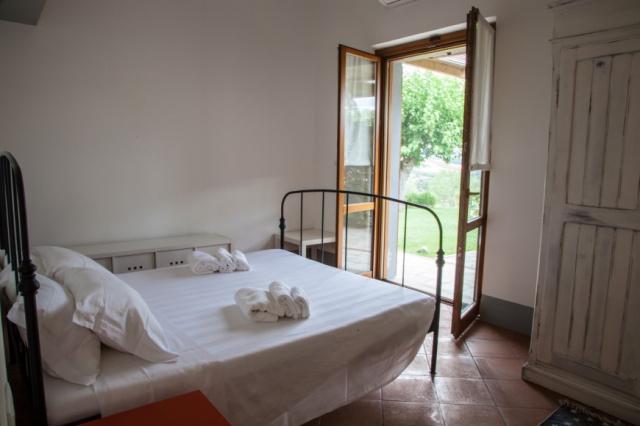 Le Marche Luxe Appartementen LMV2180B Slaapkamer7