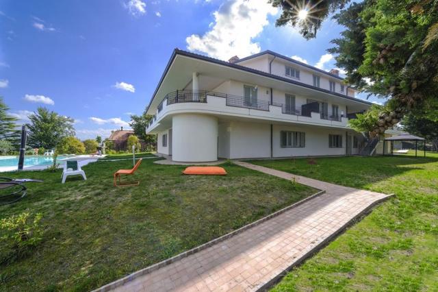 Le Marche Vlakbij Zee Appartement Zwembad LMV2650D 1a
