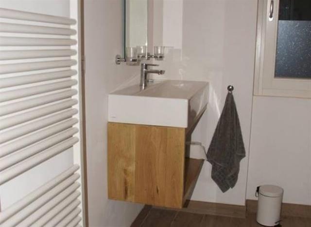 Luxe Appartement Met Zwembad 17
