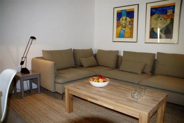 Luxe Appartement Met Zwembad 21