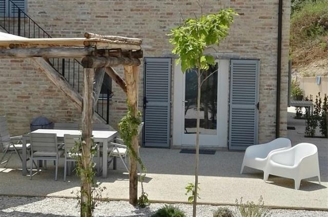 Luxe Appartement Met Zwembad 29