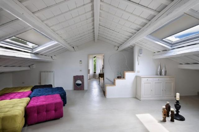 Luxe Design Villa Le  Marche 11