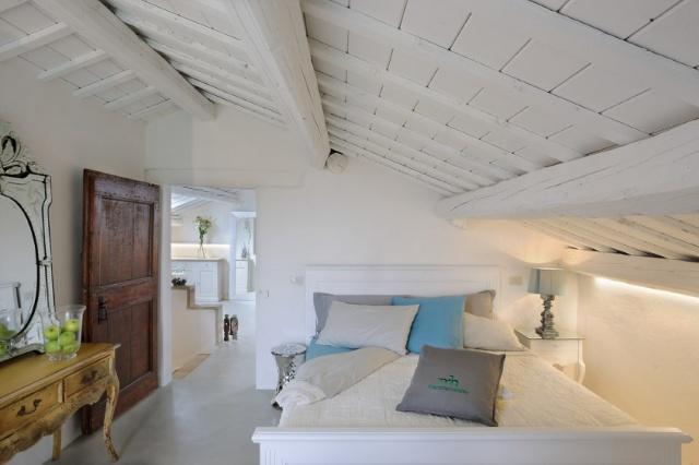 Luxe Design Villa Le  Marche 12a