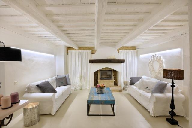 Luxe Design Villa Le  Marche 18
