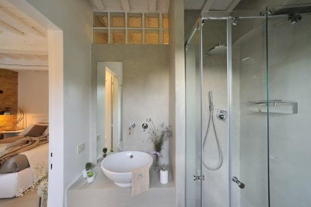 Luxe Design Villa Le  Marche 21