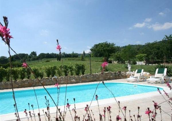 Luxe Design Villa Le  Marche B