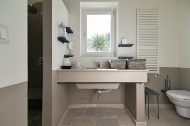 Luxe Moderne Vrijstaande Villa Puglia 29