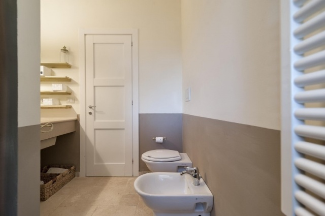 Luxe Moderne Vrijstaande Villa Puglia 30