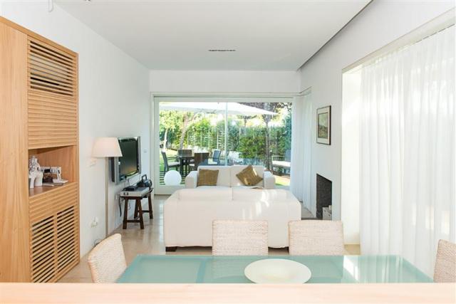 Luxe Villa 200m Van Zee Puglia 21