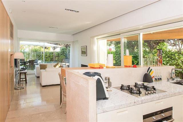 Luxe Villa 200m Van Zee Puglia 22