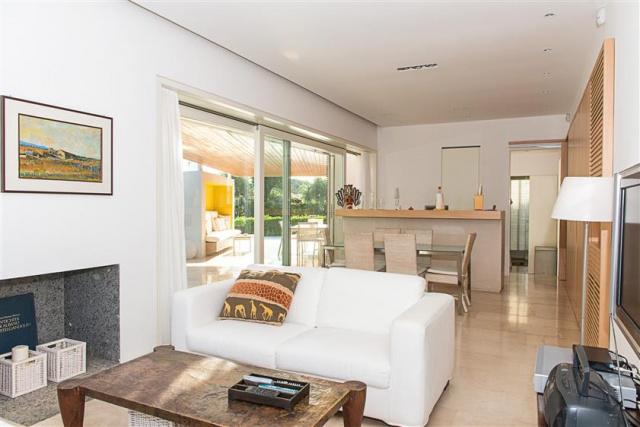 Luxe Villa 200m Van Zee Puglia 25