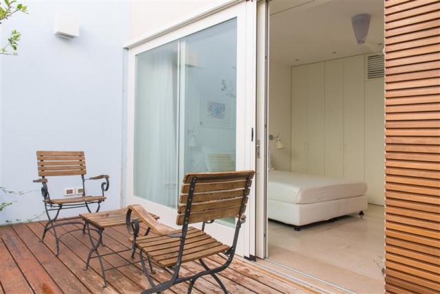 Luxe Villa 200m Van Zee Puglia 28