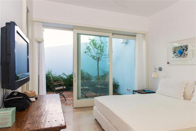 Luxe Villa 200m Van Zee Puglia 30