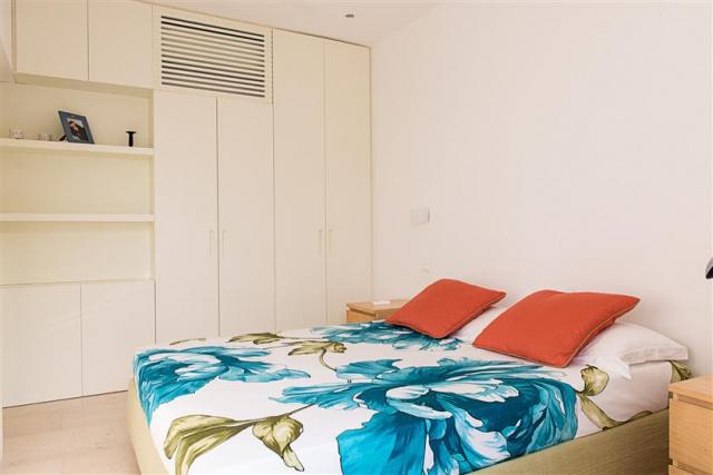 Luxe Villa 200m Van Zee Puglia 36