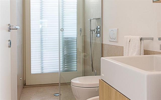 Luxe Villa 200m Van Zee Puglia 38