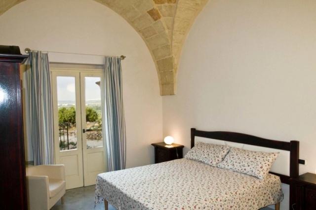 Luxe Villa Bij Gallipoli En Leuca Puglia 32
