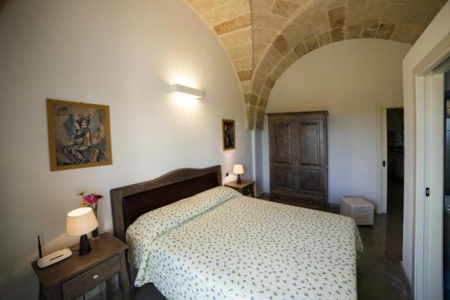 Luxe Villa Bij Gallipoli En Leuca Puglia 36
