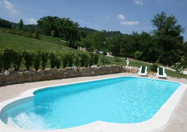 Luxe Villa Met 6 Slaapkamers Zwembad 27