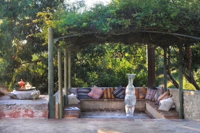 Luxe Grote Vrijstaande Villa Met Grootzwembad In Le Marche 12