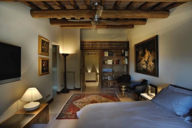 Luxe Grote Vrijstaande Villa Met Grootzwembad In Le Marche 19