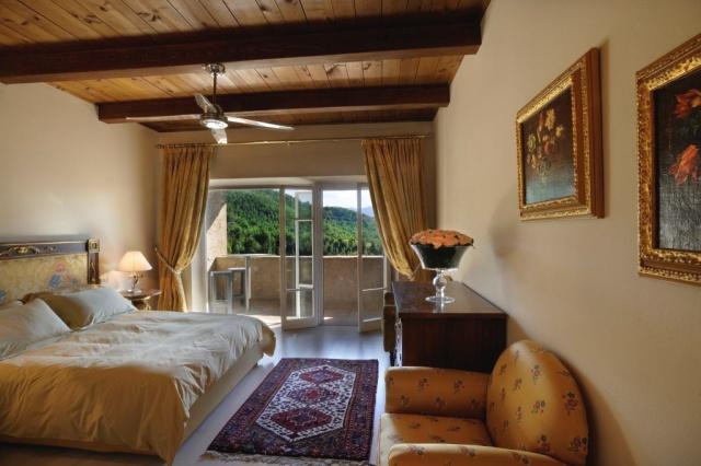 Luxe Grote Vrijstaande Villa Met Grootzwembad In Le Marche 20
