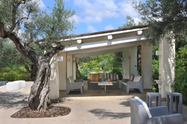 Luxe Grote Vrijstaande Villa Met Grootzwembad In Le Marche 3