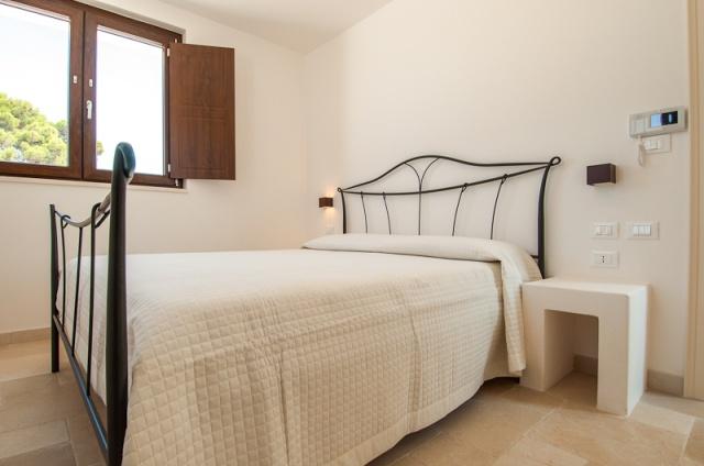 Luxe Villa Met Zwembad Voor 8p Vlakbij Zee In Puglia 11