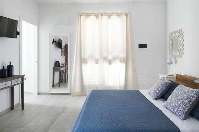 Moderne Villa Aan Strand Puglia 32
