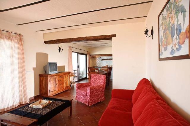 Noord Sicilie Vakantie Appartementen Met Zeezicht En Groot Zwembad 10